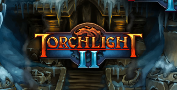 Torchlight II: Новое возмездие магии