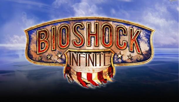 BioShock Infinite, – Странный город, куда не доходят письма.