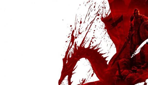 Стали известны некоторые подробности о третьей части Dragon Age