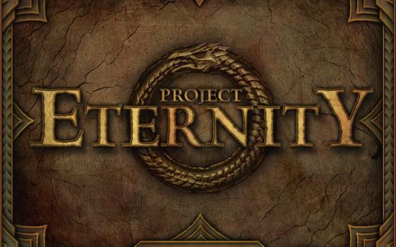 RPG: Project Eternity – Реальность второго мира!