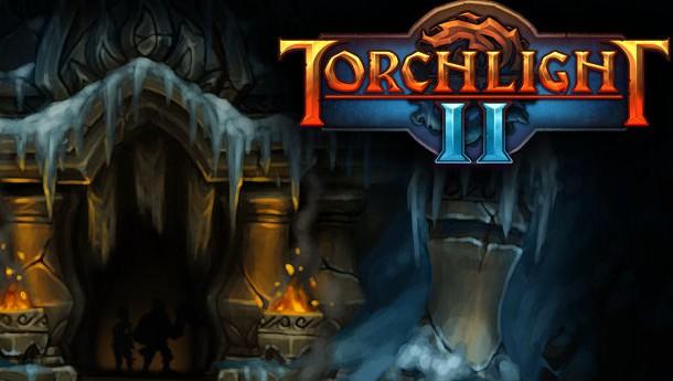 Torchlight II – убить плохого алхимика!