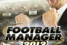 Football Manager 2013 – из года в год, не изменяя традициям