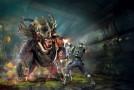 Natural Selection  2 – обзор игры для пк