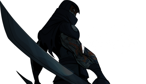 Mark of the Ninja – крадущийся в тенях