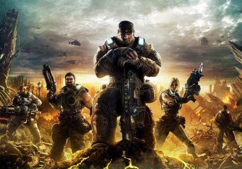 Спасти мир от терроризма в Call of Duty: Black Ops II