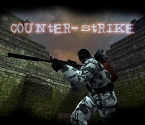 Коды на контер страйк