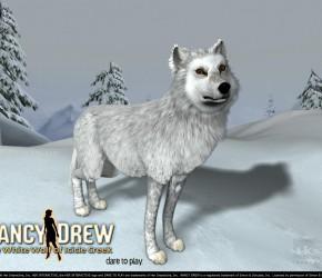 Волк ледяного ущелья прохождение