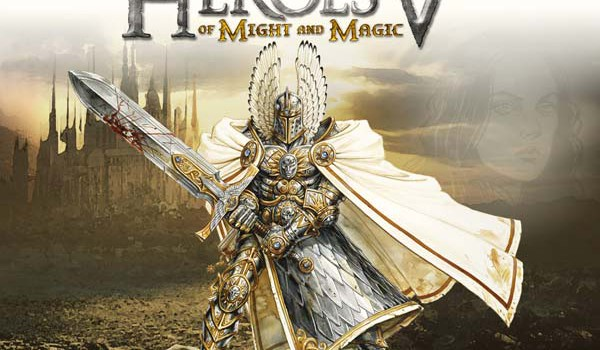 Герои меча и магии коды
