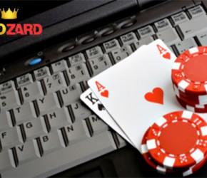 Основные правила игры в онлайн казино