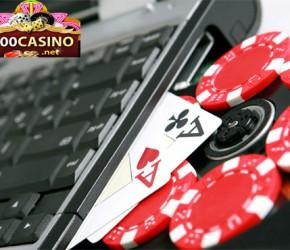Почему не стоит нарушать правила онлайн покера или онлайн казино?